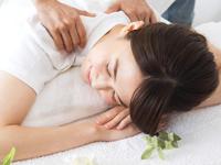 垂水の当院で辛い頭痛・肩こりの改善を目指しませんか